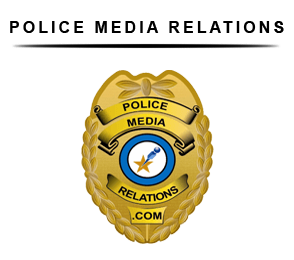 Police Recruiter Boot Camp - Police Media Relations
