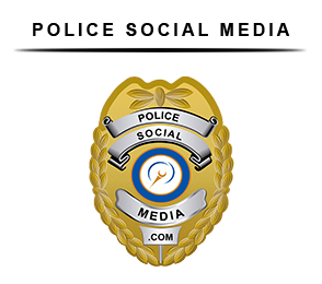 Police Recruiter Boot Camp - Police Social Media